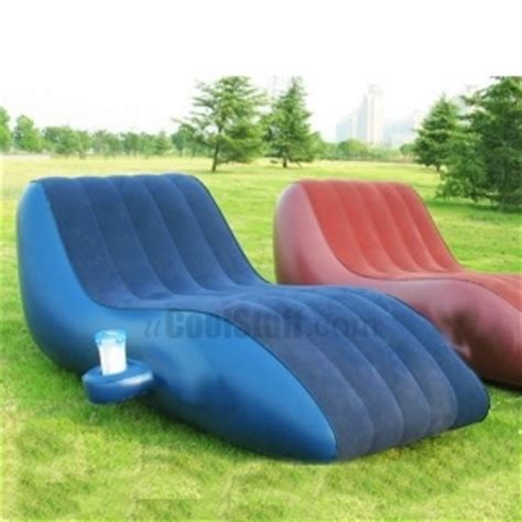inflatable outdoor couch outdoor inflatable couch furniture table styles