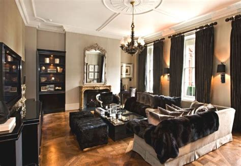 glamorous townhouse  mayfair refurbished  earlcrown