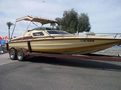 century boats mesa az 10 900 1980 omega ov2200 day cruiser cuddy cabin power