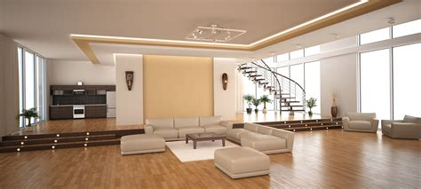 Modern Living Room Set Up Modern Living Room Set Up Modern House