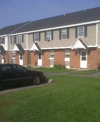 augusta housing authority section 8 glenridge gardens 82 glenridge drive augusta me 04330