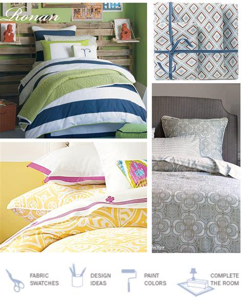 make your own comforter online dec a porter imagination home november 2011