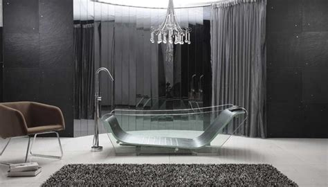 modern french bathroom modern french decor bathroom home decorating pinterest
