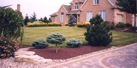 landscaping designer hilltop landscape products bath pa