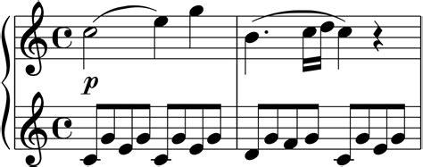 pattern definition music alberti bass wikipedia