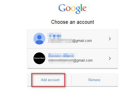 reset your samsung account password how to reset login password to samsung chromebook