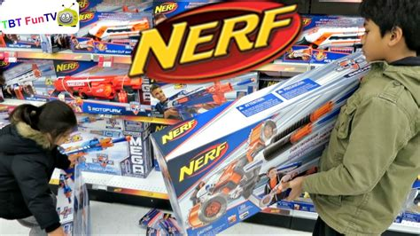 nerf toys nerf shopping at toys quot r quot us