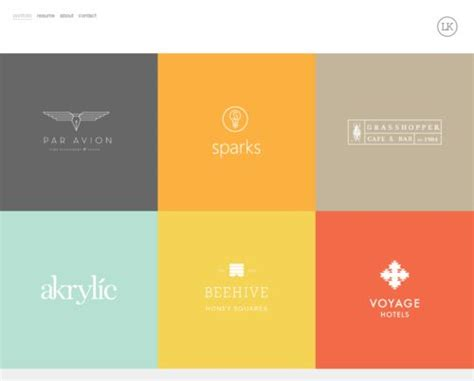 templates squarespace inspirations pinterest
