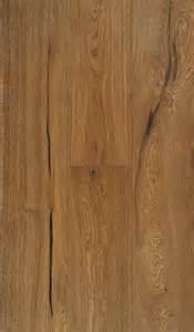 montage european oak portofino traditional hardwood