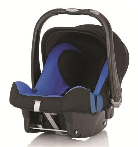 baby car seat rear facing car seats rear facing baby safety car seat carrier 0