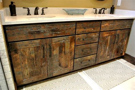 raw wood kitchen cabinets depiction of creating distressed wood cabinets only with