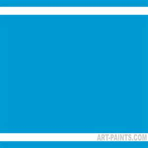 bright blue color bright blue pebeo paints 200 bright blue paint