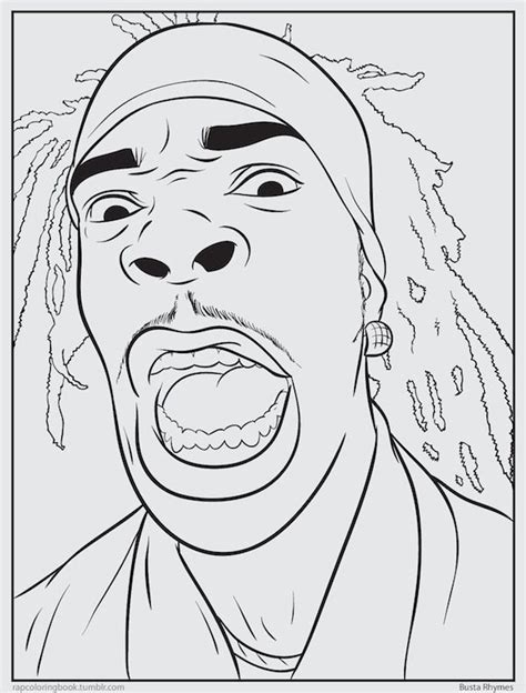 coloring book chance the rapper for android bun b s jumbo coloring and rap activity book