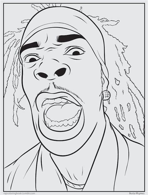 coloring book chance the rapper rap genius bun b s jumbo coloring and rap activity book