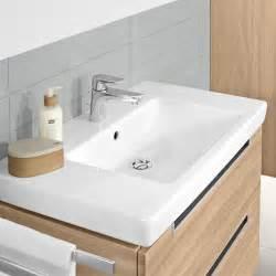 badmöbel villeroy boch waschtisch 1 20 bestseller shop f 252 r m 246 bel und einrichtungen