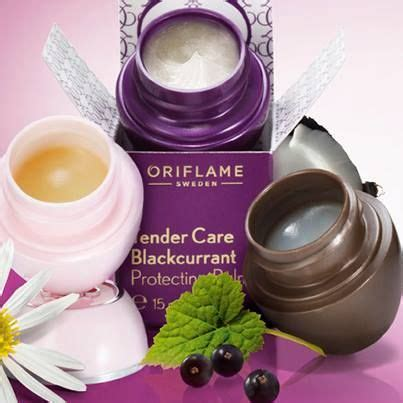 Tender Care Protecting Balm Special Edition 326 best images about oriflame on skin care