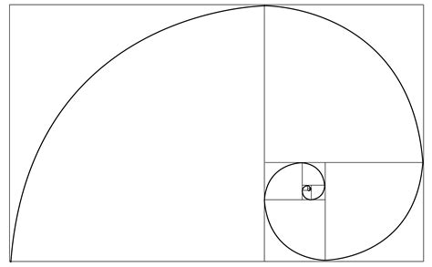 The Golden Ratio Png Templates David Hodder Golden Ratio Design Template