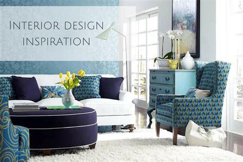 mad men era interior design inspiration nda blog interior design inspiration denver interior design
