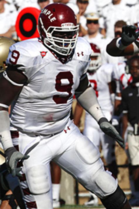 muhammad wilkerson biography draft watch dl muhammad wilkerson dallas cowboys blog