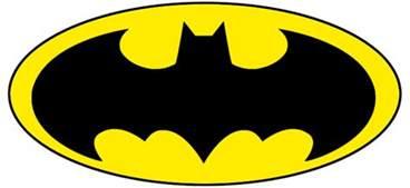 batman stencil cliparts co