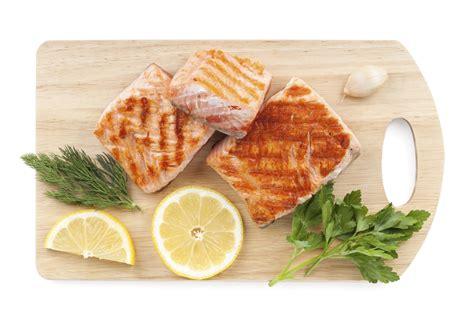 alimenti facilmente digeribili perch 233 il pesce fa bene alimentazione by pazienti it