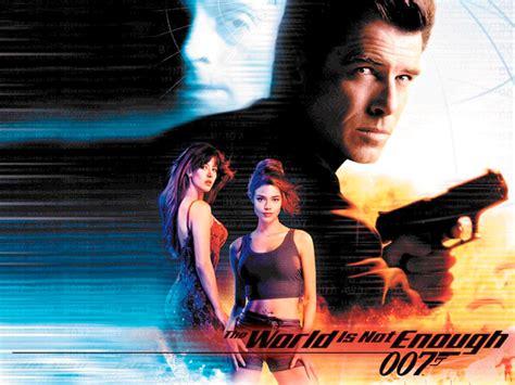 film james bond 007 hot james bond movies free movie