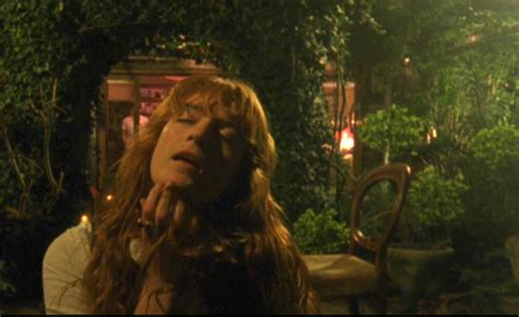 the doors of florence a photographic journey books florence the machine unveil the odyssey