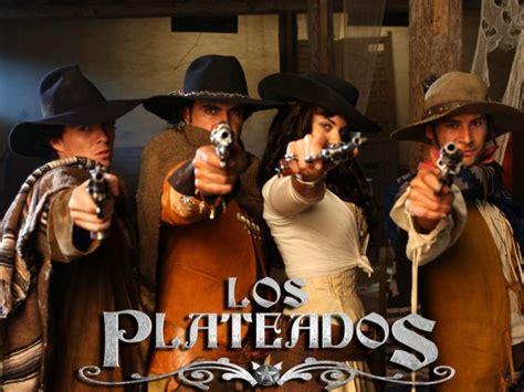 pin by dragana trifkovic on telenovelas pinterest los plateados mexico 2005 tamara monserrat mauricio