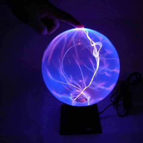 25 Best Ideas About Plasma Globe On Pinterest Lava Light Balls