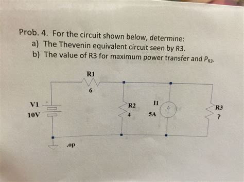 what is the power dissipated by the r3 resistor what is the power dissipated by the r3 resistor 28 images what is the power dissipated by