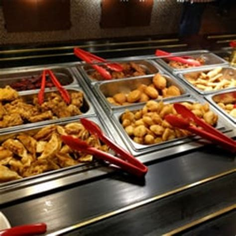 great wall super buffet 14 photos 83 reviews chinese