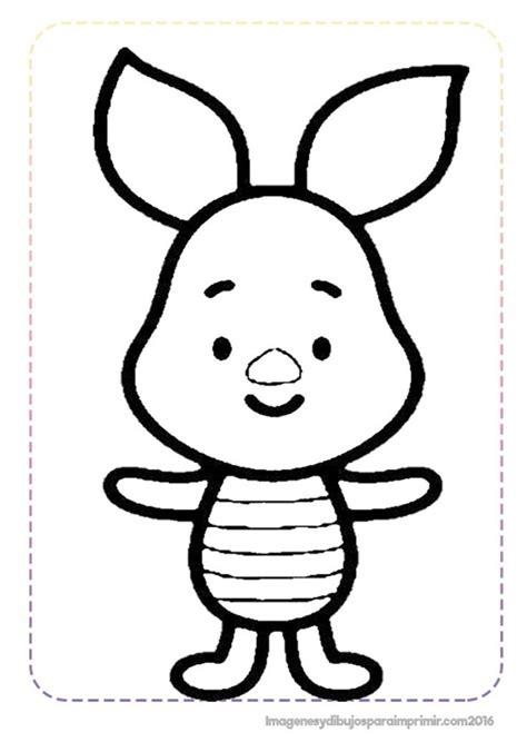 imagenes de winnie pooh bebe para dibujar 1664 best winnie the pooh images on pinterest pooh bear
