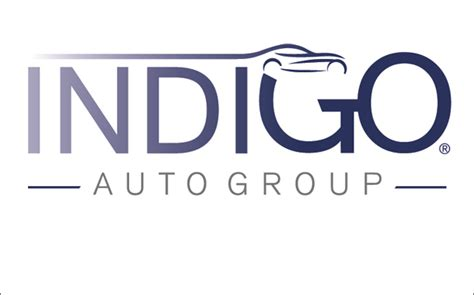 group indigo buying house indigo group founder transforms a passion for luxury cars into owning a dealership