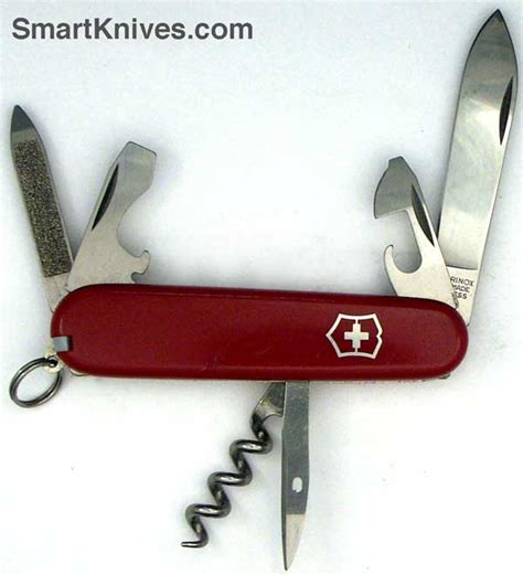 victorinox sportsman victorinox sportsman 84mm swiss army knife