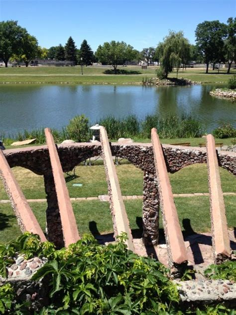 japanese gardens sioux falls sd 58 best images about sioux falls south dakota on