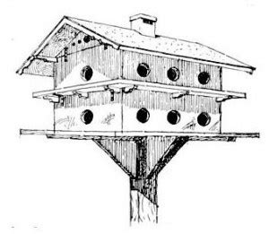 plans for purple martin house purple martin house plans woodwork city free woodworking plans