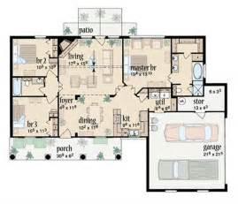 Crear Planos Como Hacer Planos De Casas Newhairstylesformen2014 Com