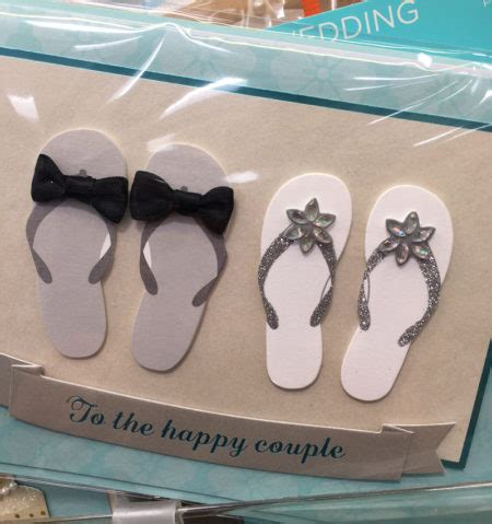 Buy Ralphs Gift Card Online - beach themed wedding cards marrying later in life