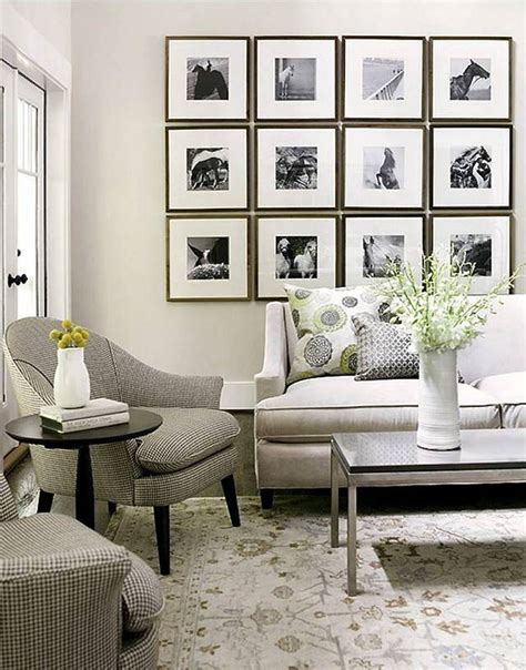 best neutral paint colors for living room neutral colors living room perfect living room living