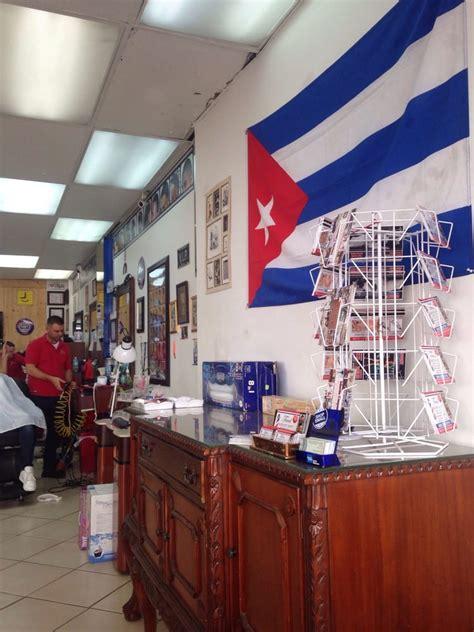 haircuts downtown miami tavel barber shop supply 93 photos barbers 108 se