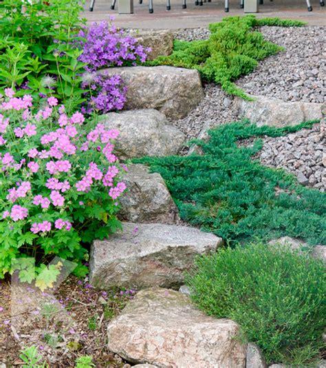 landschaftsgärtner treppen