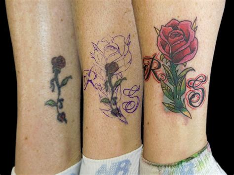 small name tattoo cover up ideas cover up tattoos best ideas 2014
