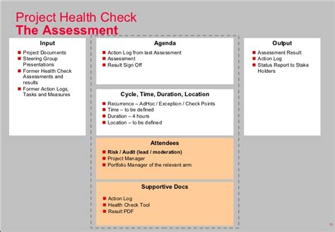 Healthcare Background Check Amazing Project Health Check Template Contemporary Resume Ideas Namanasa