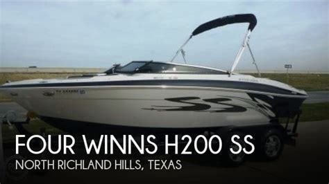 boats for sale north texas boats for sale in north richland hills texas