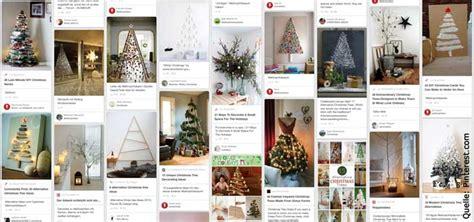 Weihnachtsbaum Selbst Basteln 5925 by Weihnachtsbaum Selbst Basteln Weihnachtsbaum Selber