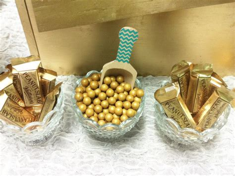 gold birthday themes kara s party ideas mint and gold party planning ideas