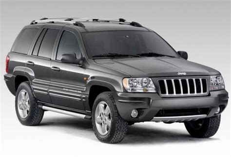 Chrysler Jeep Recall No Jeep Recall Announcement Chrysler Challenges Nhtsa