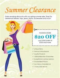 summer c brochure template free 78 best images about free flyer templates microsoft word