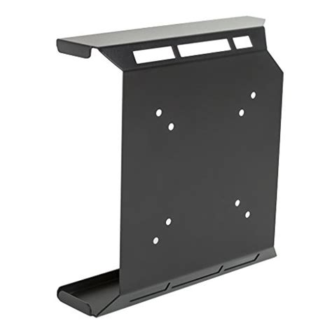 mount ps4 desk hideit alienware console mount vesa wall