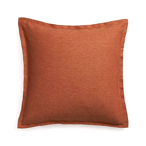 Crate And Barrel Pillows by Page Not Found Crate And Barrel